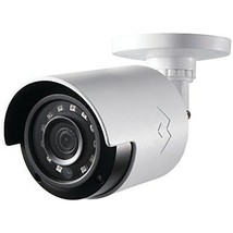 Lorex LBV2531 1080p Analog HD MPX Bullet Night Vision Security Camera - $45.35