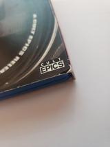 Bettie Page: Dark Angel [Blu-ray] image 3