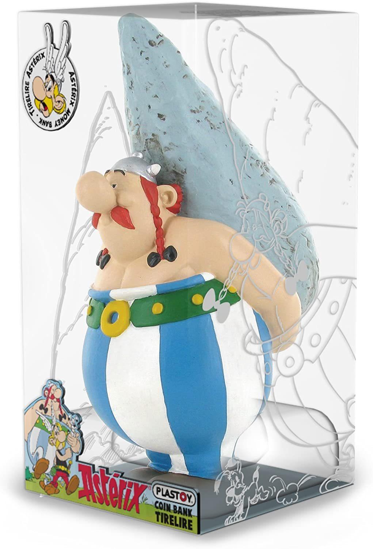 Obelix1
