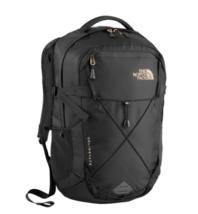 The North Face Women's Solid State Laptop Backpack - $79.99