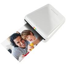Polaroid ZIP Mobile Printer White  - $219.99