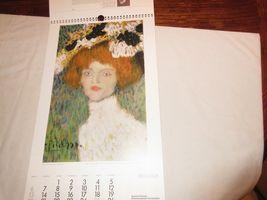 Rx , Pharmacy , Calendar , Hoechst-Roussel Pharmaceuticals Inc.,1987 , Vintage image 10