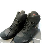 OXTAR Jupiter 2 XCR Boot Black 9 New....see photos! - $48.36