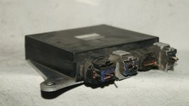 Toyota Lexus Fuel Injector Control Module Driver 89871-30030 image 3