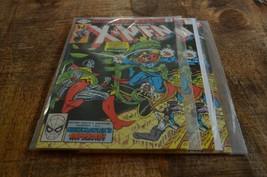 Uncanny X-Men Annual #4 (Marvel, 1980) Lot of 3 Comic Books NM 9.0++ - $17.41