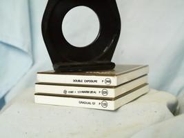 Camera Cokin P System Starter Set Inc 3 Filters, Holder + 49mm Adaptor Ring - $20.00