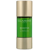 CLARINS Booster Detox Serum,  15 ml, .5 oz - $30.00