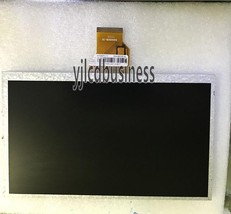 "new AT090TN10 9"" LCD Screen Display Panel 90 days warranty - $33.25"