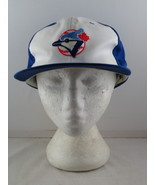Toronto Blue Jays Hat (VTG) Two Tone Classic Sports Specialties - Adult ... - $49.00