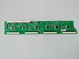 LG 60PB6650-UA YDRVBT Buffer Board EBR77186201 - $56.19