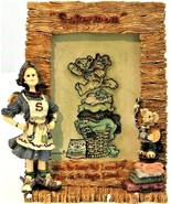 Boyd's Bears The Folkstone Collection Domestica...Supermom #27452 Pictu... - $24.74