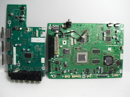 kd934  we0772m m   main  board   for   sharp  Lc-60c46u - $29.99