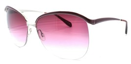 Oliver Peoples Lamour OV1092-S 5027/8H Women's Sunglasses Purple Gradien... - $73.58
