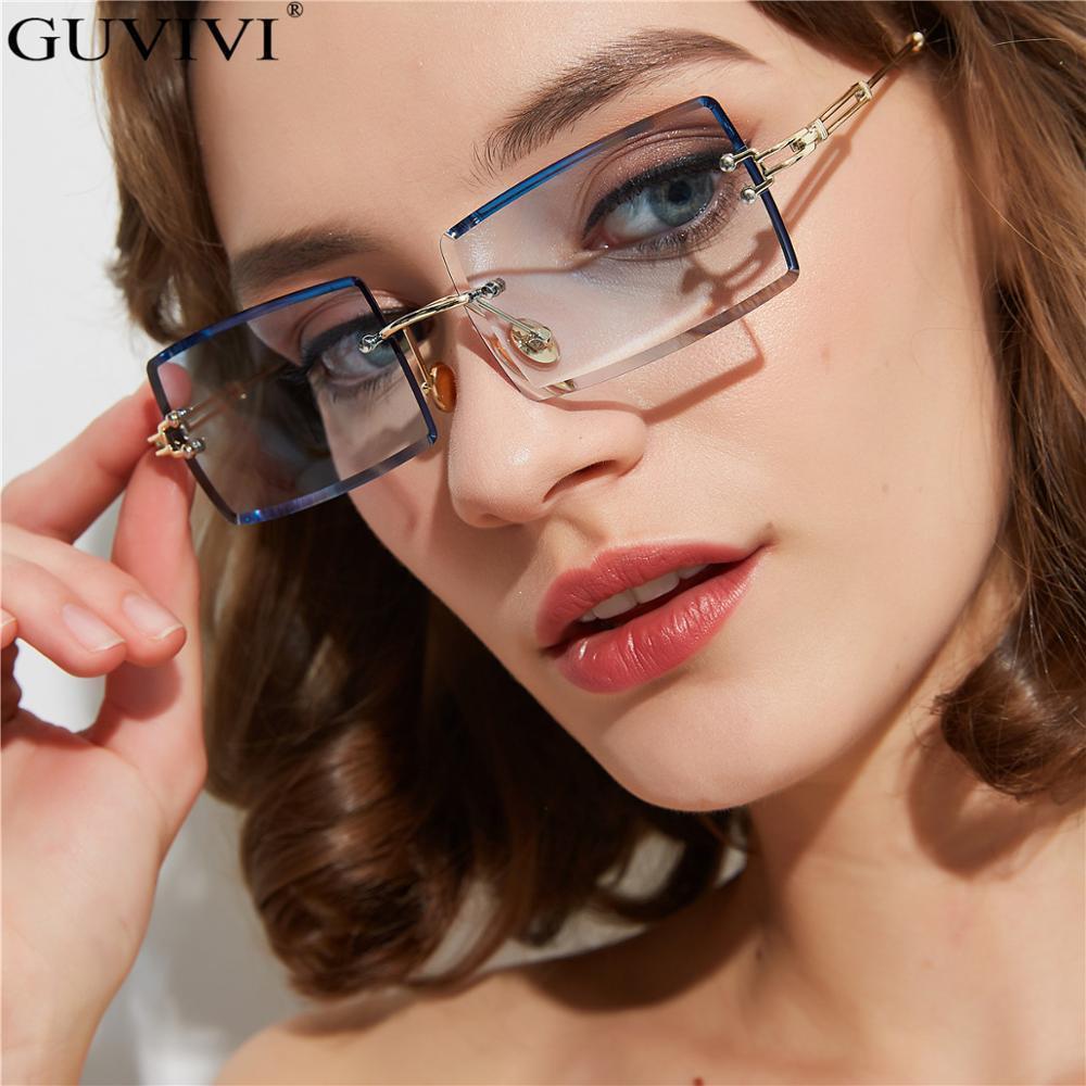 Mless sunglasses fashion women men metal frame sun glasses shades vintage mirror lens eyeglasses