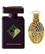 ATOMIC ROSE by INITIO PARFUMS PRIVES Eau De PARFUM 50 ml /1.7fl.oz  - $63.50
