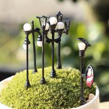 Miniature Lamp Creative - $0.99+