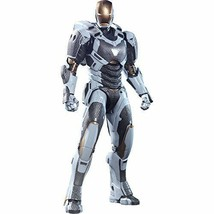Nuovo Film Capolavoro Iron Man Mark 39 Xxxix Starboost 1/6 Statuetta Hot... - $370.46