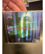 Greatest Hits, Vol. 3 (1979-1987) CD By Elton John - VERY GOOD CONDITION! - $5.89