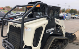 2016 TEREX R350T For Sale In Bowling Green, KY 42104 image 4