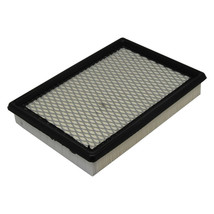 Air Filter For Ford Taurus Tempo Mercury Sable Topaz Ecogard XA4712 - $10.44