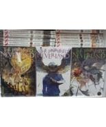FULL SET!! THE PROMISED NEVERLAND Kaiu Shirai Manga Volume 1-15 English ... - $169.90