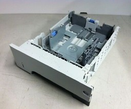 HP Front Input Paper Tray RC2-7870 For HP Laserjet Printer P3105 - $50.00