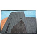 Penn Reflections ~ Art Quilt - $800.00