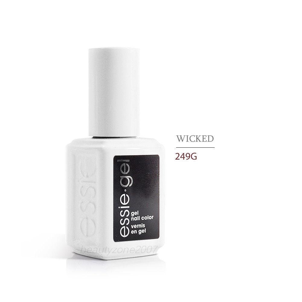 Essie Hand Cream: 14 listings