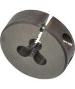 "JumpingBolt #6-32 UNC Thread, 13/16"" Outside Diam High Speed Steel Round... - $78.66"