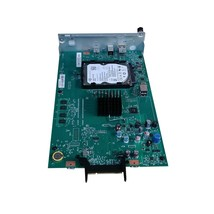 HP Formatter Replacement Kit Logic Board With 500GB HDD D3L08-67901 For ... - $285.26