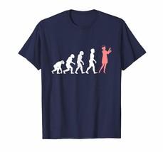 Funny Tee - Evolution Of Nurse T-shirt Nursing Nurse Practitioner Gifts Men - $19.95+