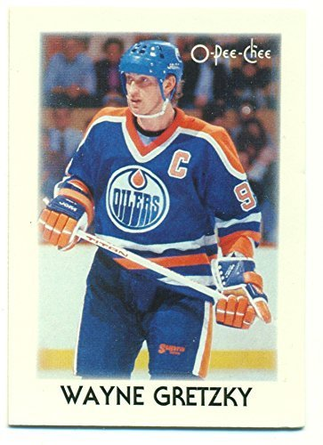 1987-88 OPC Minis Roy, Lemieux, Robitaille and more. Complete Set of 42 cards