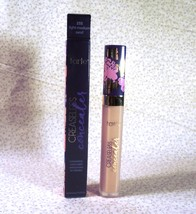 Tarte Creaseless Concealer - 25S Light Medium Sand- Full Size 0.225 oz. - Boxed - $22.99