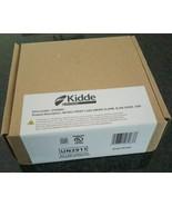 Kidde FireX UN2911 Smoke Detector with Battery Backup - $25.10