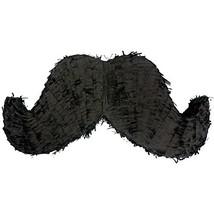 Ya Otta Pinata Mustache Shaped Pinata - $23.09