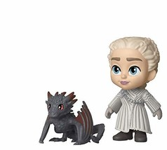 Funko 5 Star: Game of Thrones - Daenerys Targaryen - $20.05