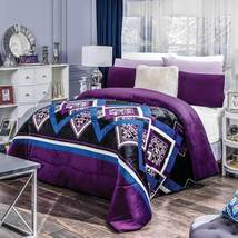 LARA Cobertor Blanket Flannel extra soft  Intima Hogar  - $95.99+