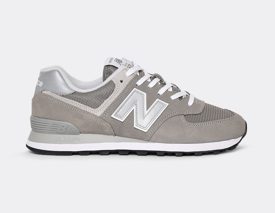 really cheap 50% off buying new New Balance ML574D EGG size 10,5 US men and 50 similar items