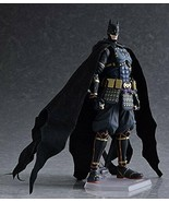 figma Ninja Batman DX Sengoku editions non-scale painted action figure - $452.05