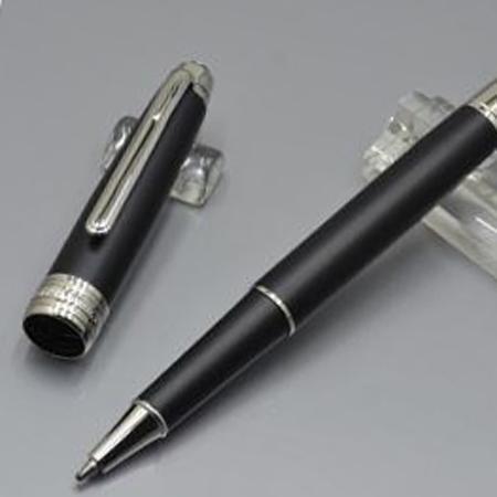 Roller ball pen many color option, Luxury Pen White Classique office writing pen