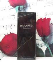 Calvin Klein Encounter EDT Spray 6.2 Oz. - $99.99