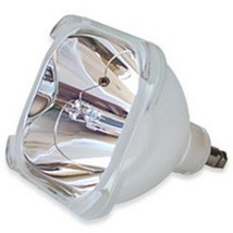 Sony XL-5300U XL5300U XL-5300 XL5300 F93088700 69374 Bulb #34 - $18.88