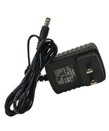 HQRP Battery Charger for DT Systems Electronic Dog Trainer, KA12D120030033U - $12.95