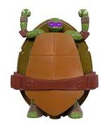 TMNT Water Grow Turtles- Donatello - $13.19