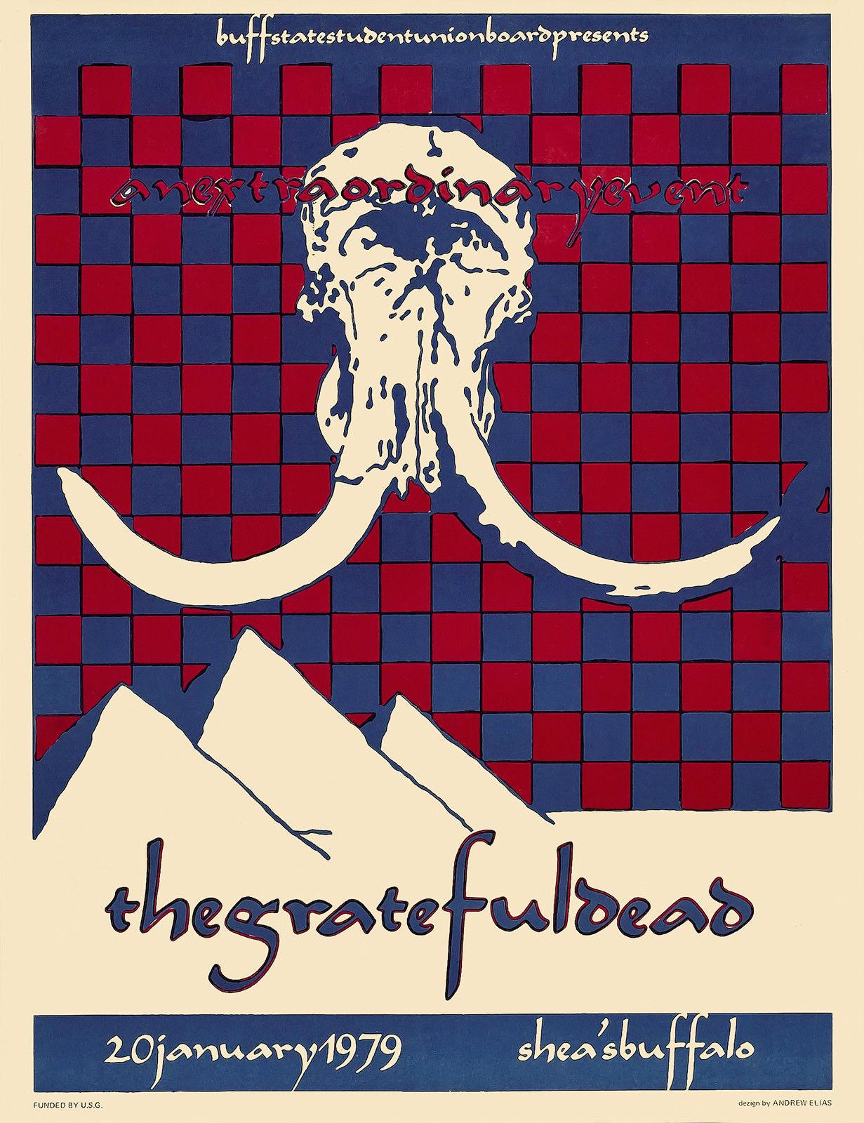 Joan Miro-L/'Oiseau au Regard-1995 Poster