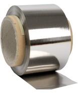MCF5 Magnetic Shielding Film Cobalt Alloy Shielding Alternating Magnetic... - $26.09