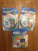 Pixos Spin Master  *Butterfly* Clip Kit Playset  w 2 Refill Packs ALL NEW! - $28.01