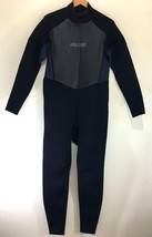 Stearns Mens Full Wetsuit Size XL - Nice condit... - $53.93
