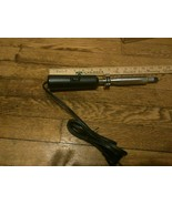 200W SOLDERING IRON HEAVY DUTY CHISEL POINT - 200 WATT - $27.23