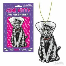 Cone Kitty Potpourri Scented Deluxe Air Freshener! - $4.64